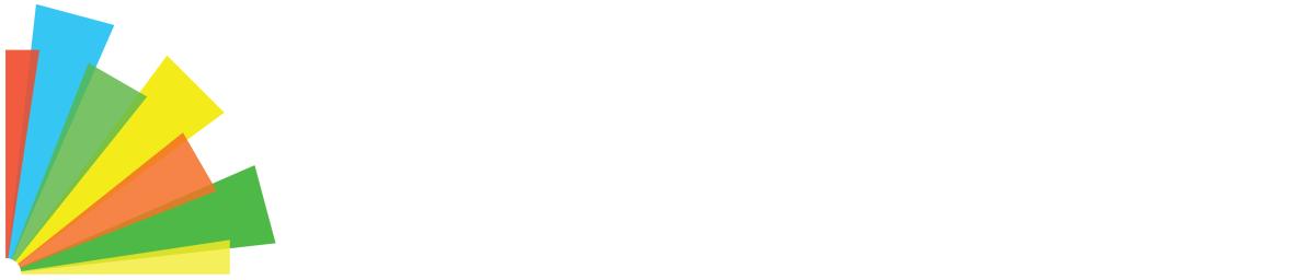 Nick Ruddle Film